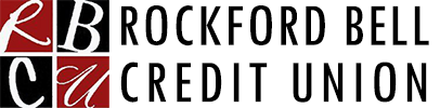 Rockford Bell Credit Union